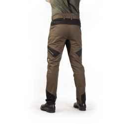 MONTAŻ DWUCZĘŚCIOWY SPUHR SR-3000 30mm 25,4mm