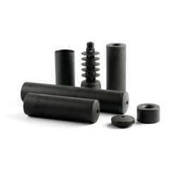 MONTAŻ SPUHR QDP-3016 30mm 38mm 0MOA