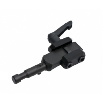 ADAPTER FORTMEIER DO PICCANTINY DOLNEJ