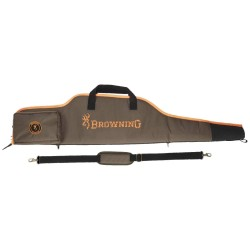 BROWNING TRACKER PRO SCOPED RIFLE SLIP