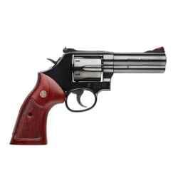 MONTAŻ SPUHR SCP-3001 30mm H30 0MOA