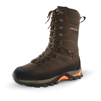 BUTY MOUNTAIN HUNTER GTX SHADOW HARKILA