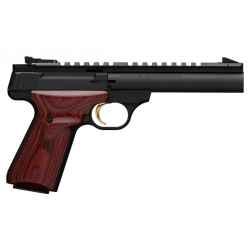 PROCH VihtaVuori N130 (op 1 kg)