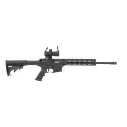PROCH Reload Swiss RS 36 (op 1 kg)