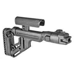 PROCH Reload Swiss RS 50 (op 1 kg)