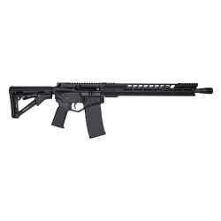 PROCH Reload Swiss RS 70 (op 1 kg)