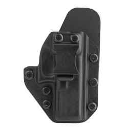 PROCH Reload Swiss RS 80 (op 1 kg)