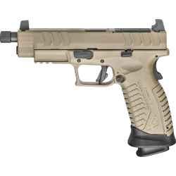 POCISKI HORNADY 30 ELD-Match 178gr 100szt #30713