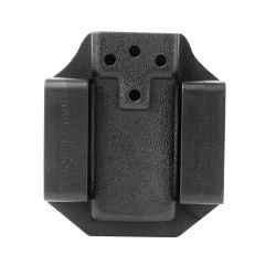 POCISKI HORNADY .338 ELD-Match 285gr 50szt #33381