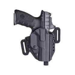 POCISKI HORNADY 6,5mm ELD-M 140gr 100szt #26331