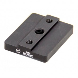 BT56 LD 1/4-20 Adapter