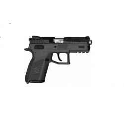 """KSIĄŻKA """"Z PRZEŻYĆ I WRAŻEŃ"""" ATRA WORLD"""