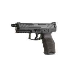 LUNETA ELEMENT HELIX 6-24X50 SFP APR-1C MRAD