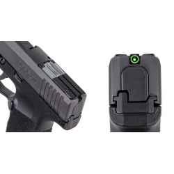 AI Tłumik .338 Lapua Magnum 095695