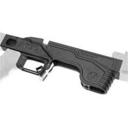 POCISKI HORNADY 22 ELD-Match 73gr 100szt #22774