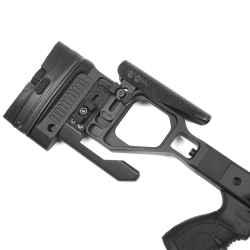 POCISKI HORNADY 6,5mm ELD-M 130gr 100szt #26177