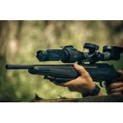 PROCH VihtaVuori N133 (op 1 kg)