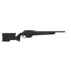 AMUNICJA 308 WIN FEDERAL NB.SP 180gr/11,7g