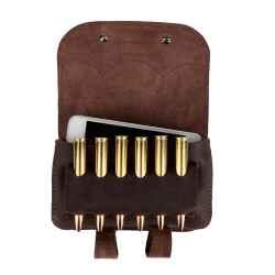 CZAPKA COMBAT CAP CZ-COM-PR-04 HELIKON