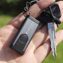 CHUSTA MULTIFUNCTIONAL GREEN TAGART