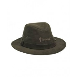 KAPELUSZ HUNTING HAT PINEWOOD
