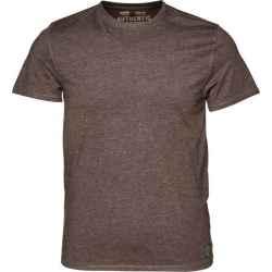 AMUNICJA 300 WIN MAG RWS TM 11g/170gr