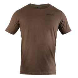 AMUNICJA 8x57 JS LAPUA NATURALIS 11,7g