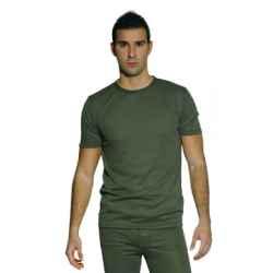AMUNICJA 9,3x62 RWS EVO 18.8g