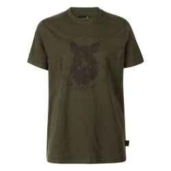AMUNICJA 8x57 JS HORNADY INERLOCK SP 12,6g #82291