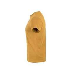 AMUNICJA 223 REM FRONTIER BTHP 68GR