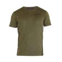 AMUNICJA 243 WIN WINCHESTER ST  6,16g /95grs