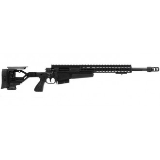 "ACCURACY INTERNATIONAL AX BLACK 26"" 6,5 CREEDMOOR"