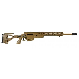 "ACCURACY INTERNATIONAL AX FDE 26"" 6,5 CREEDMOOR"