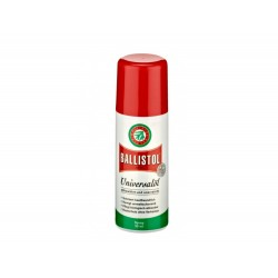BALLISTOL OLEJ DO BRONI 50ml
